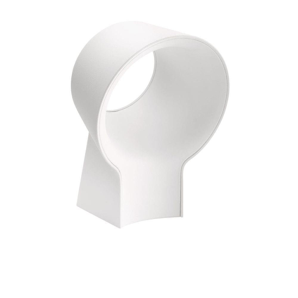 Lampe à Poser led blanche La Lente – Philips
