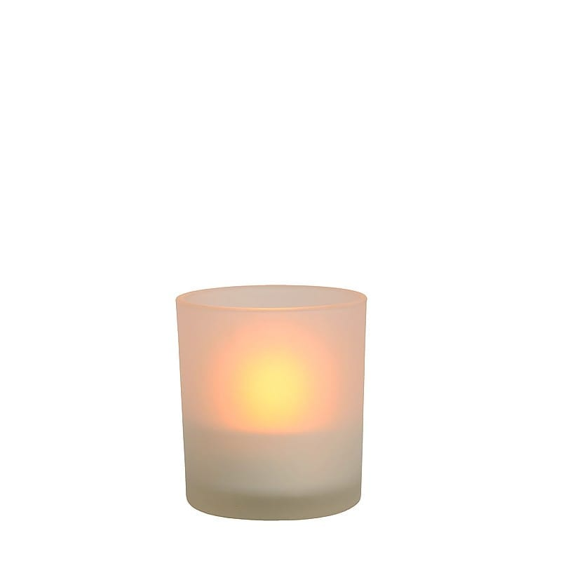 Bougie led Candle – Lucide