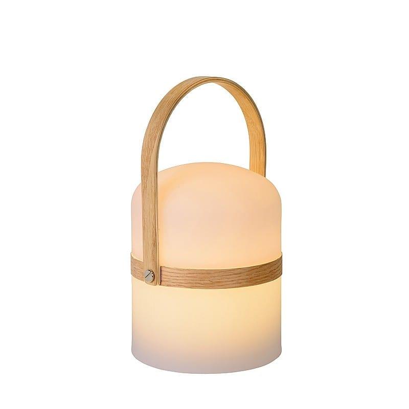 Lampe baladeuse led Joe – Lucide