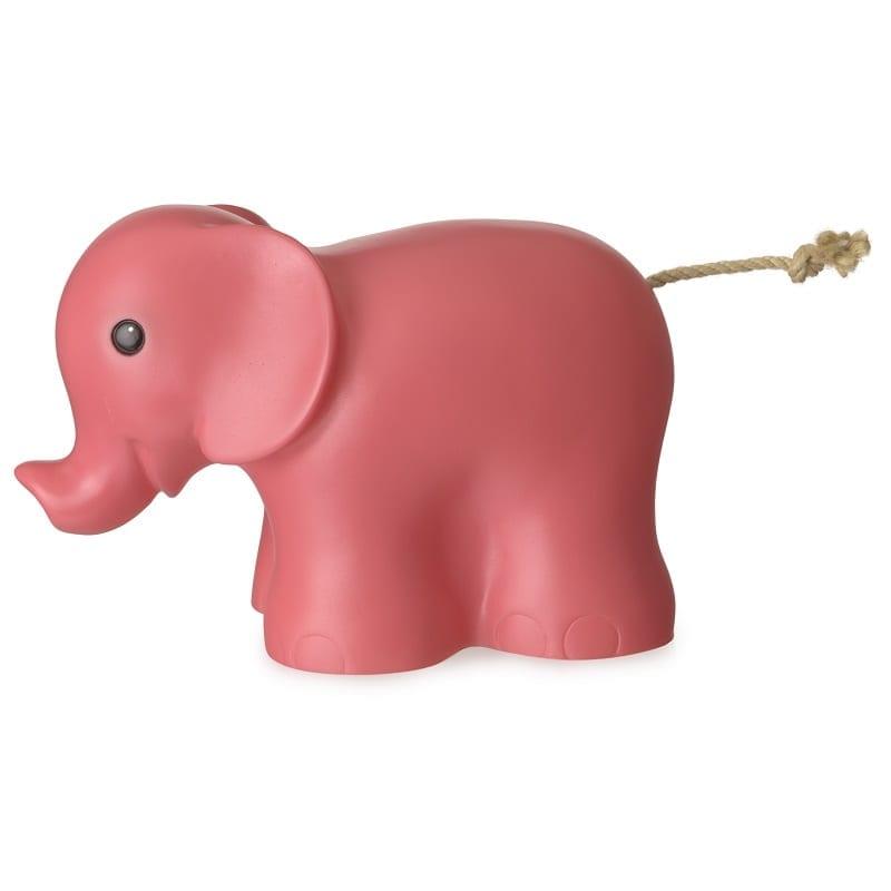Lampe Éléphant led – Egmont toys