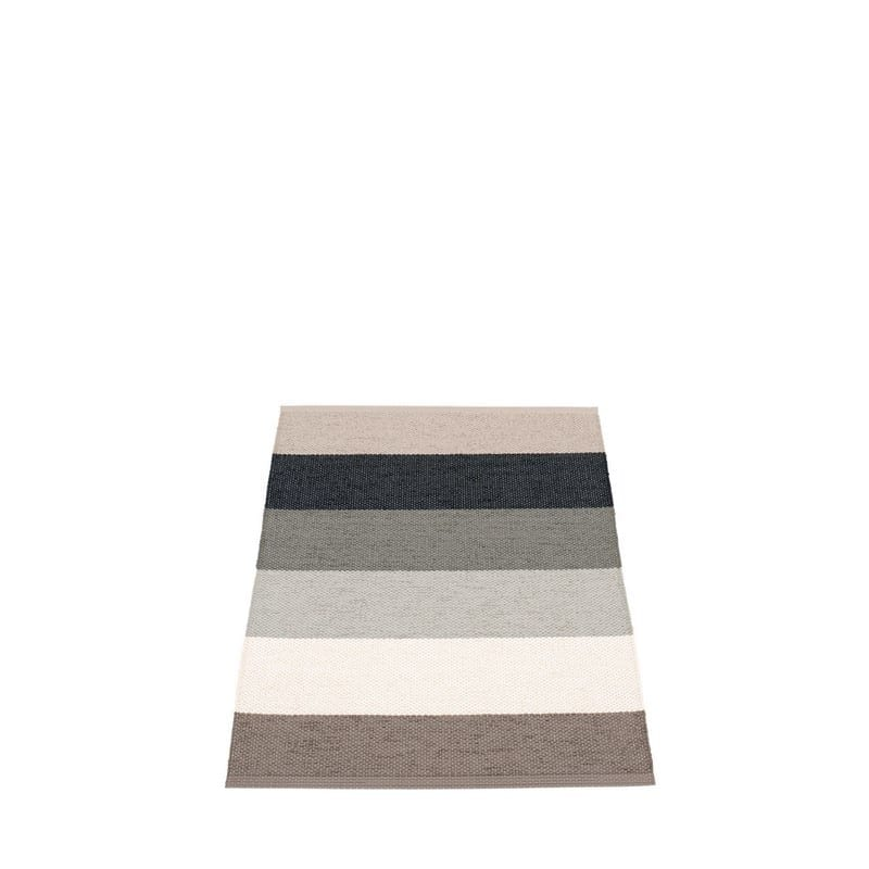 Tapis Molly – 70 x 100 cm – Pappelina