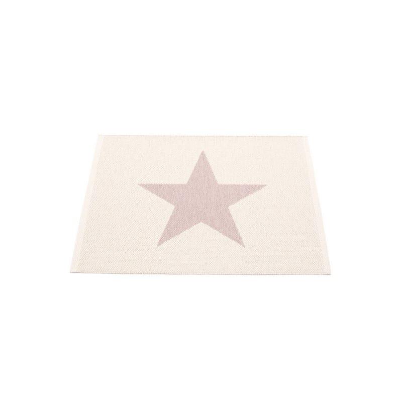 Tapis Viggo small one  – 70 x 90 cm – Pappelina
