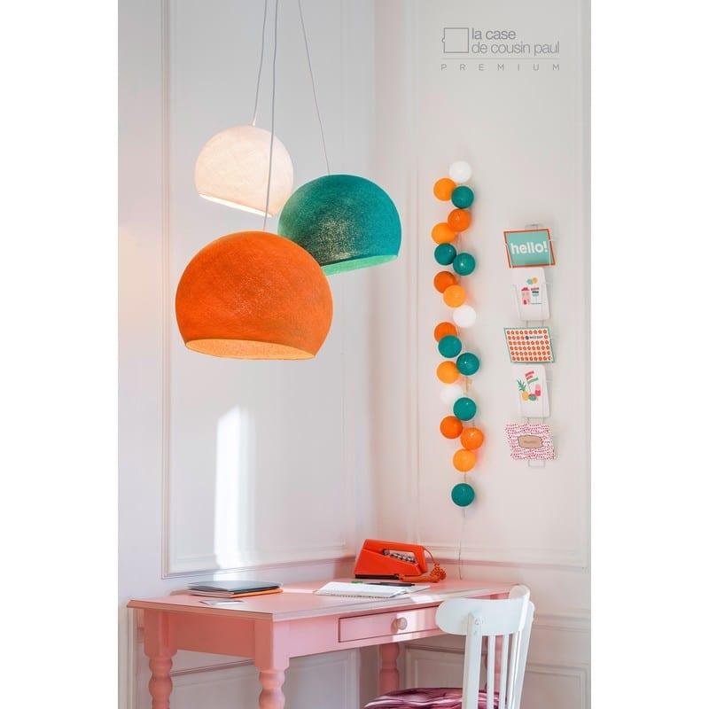 Guirlande décorative d'intérieur led Premium Miles