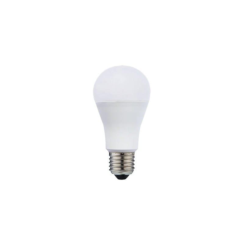 Ampoule led standard E27 18 watts