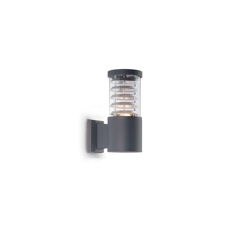 Applique extérieure Tronco gris anthracite – Idéal lux