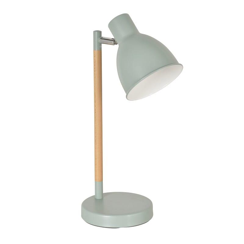 Lampe de bureau Mila cactus – Corep