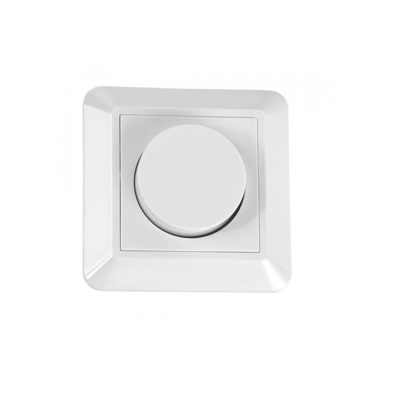Variateur spécial Led blanc – Paul Neuhaus