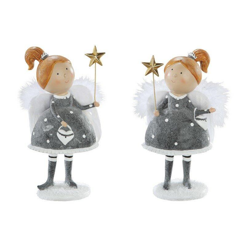 Figurine Ange Luise Noël 23 cm – au choix
