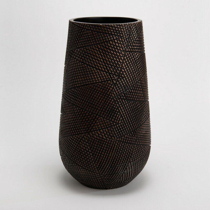 Vase Malawi 50 cm