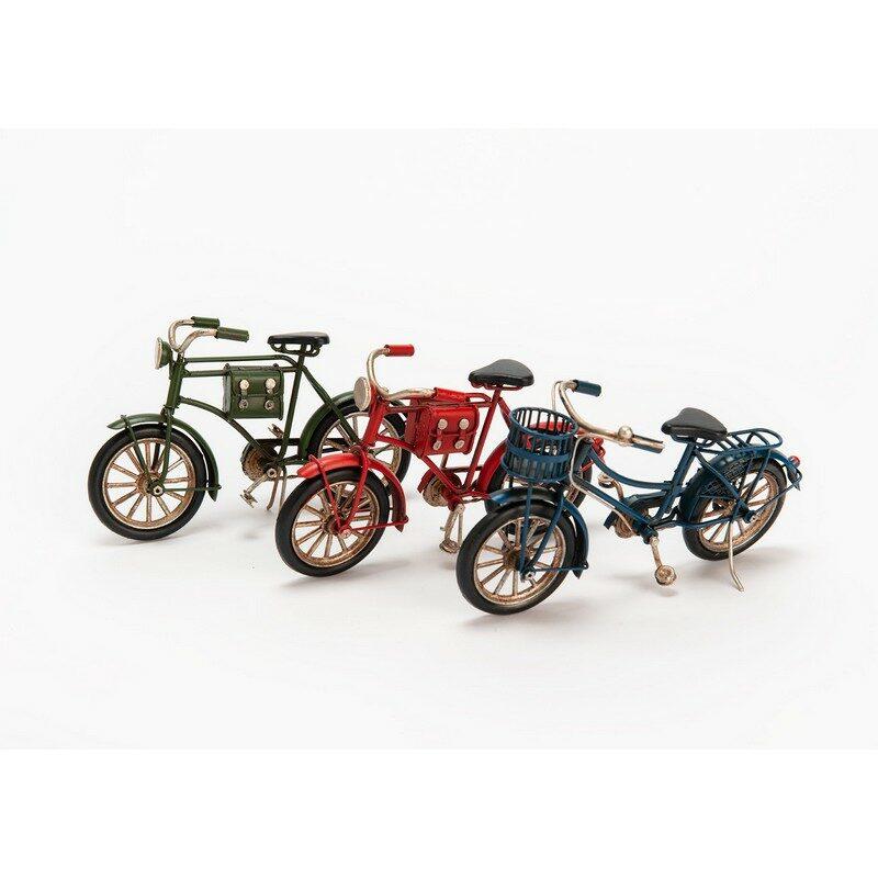 Décoration Vélo ballade – au choix