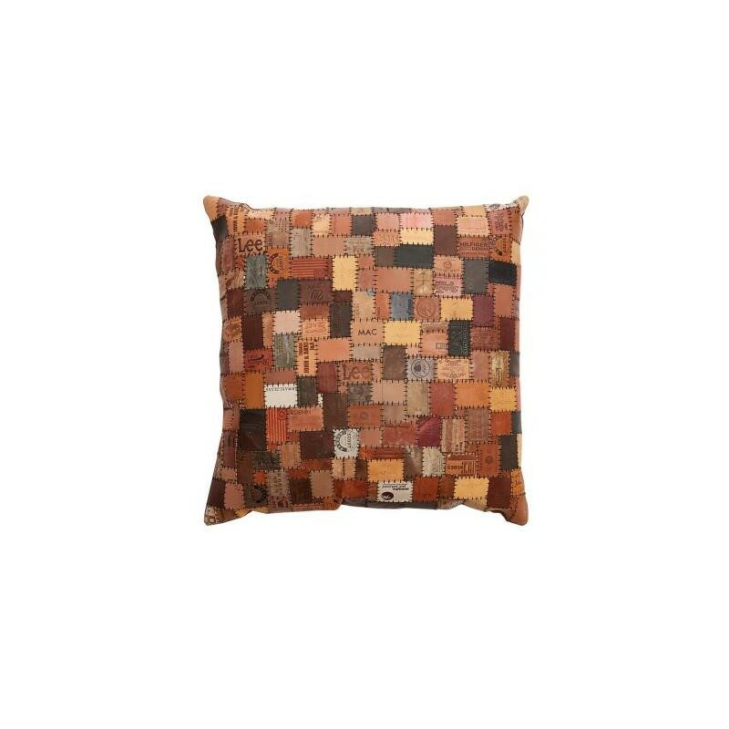 Coussin New orleans XL