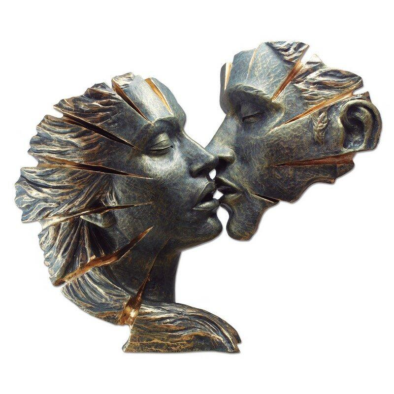 Sculpture Approche