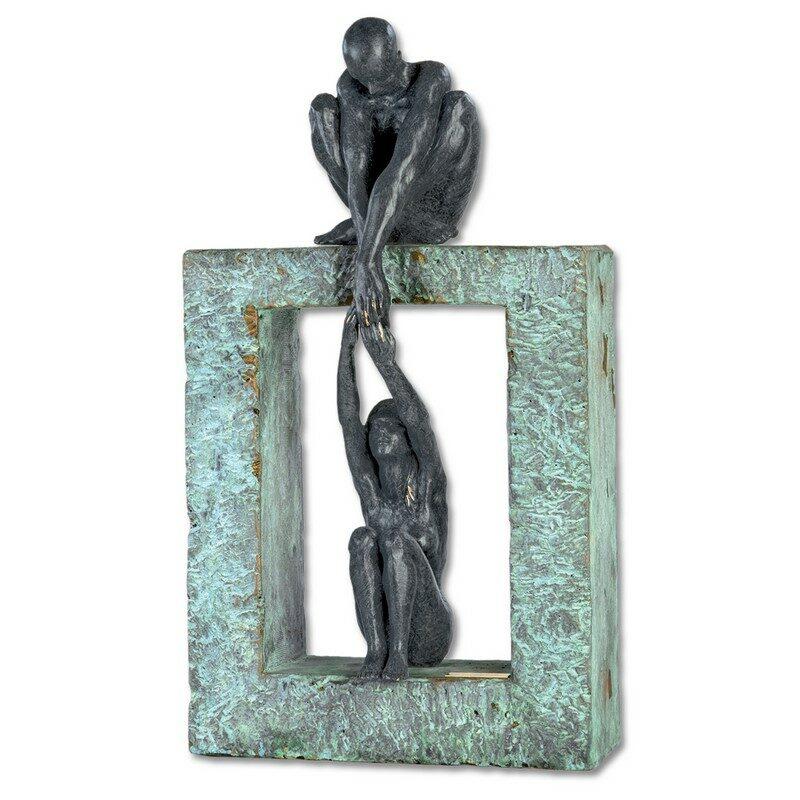 Sculpture Connexion