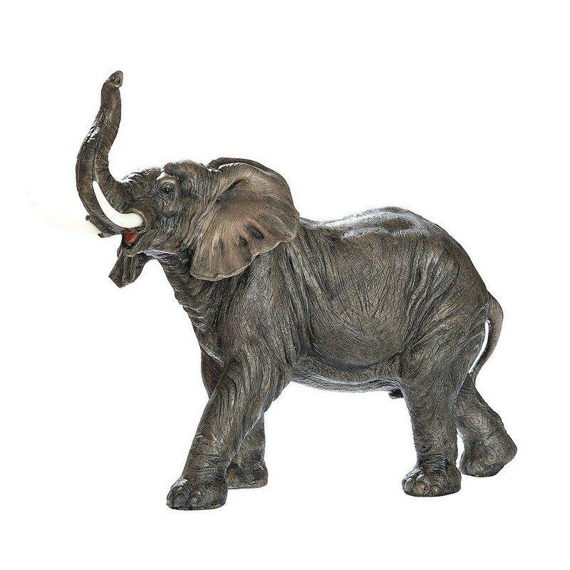Éléphant Natura