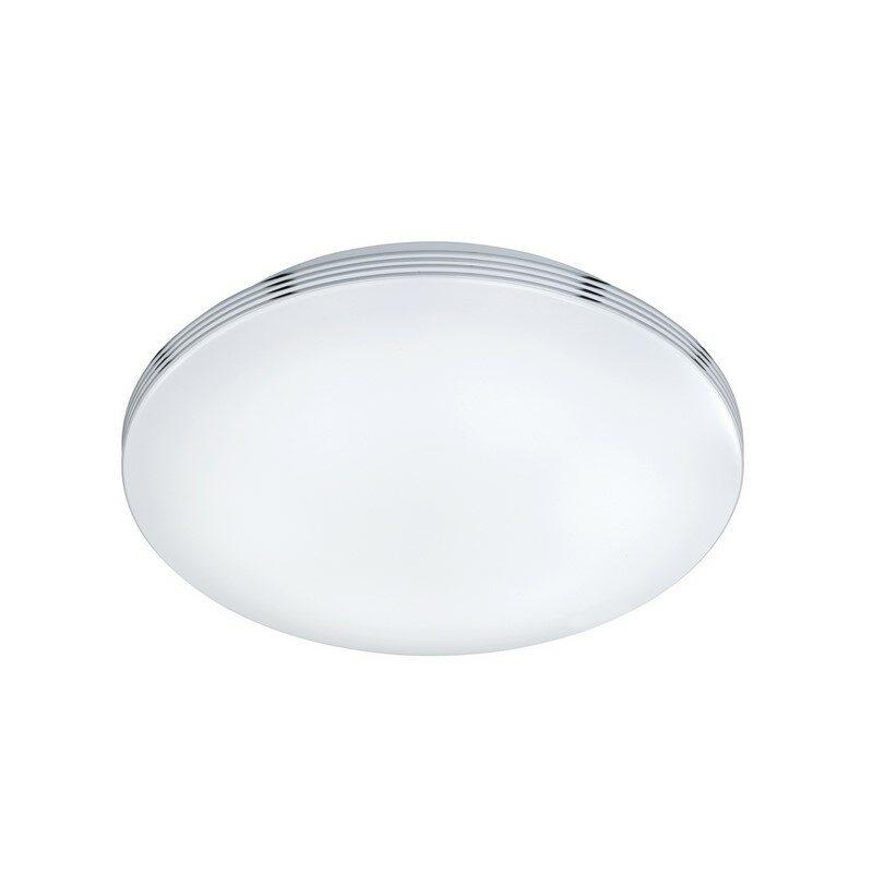 Plafonnier LED IP44 Apart 35 cm