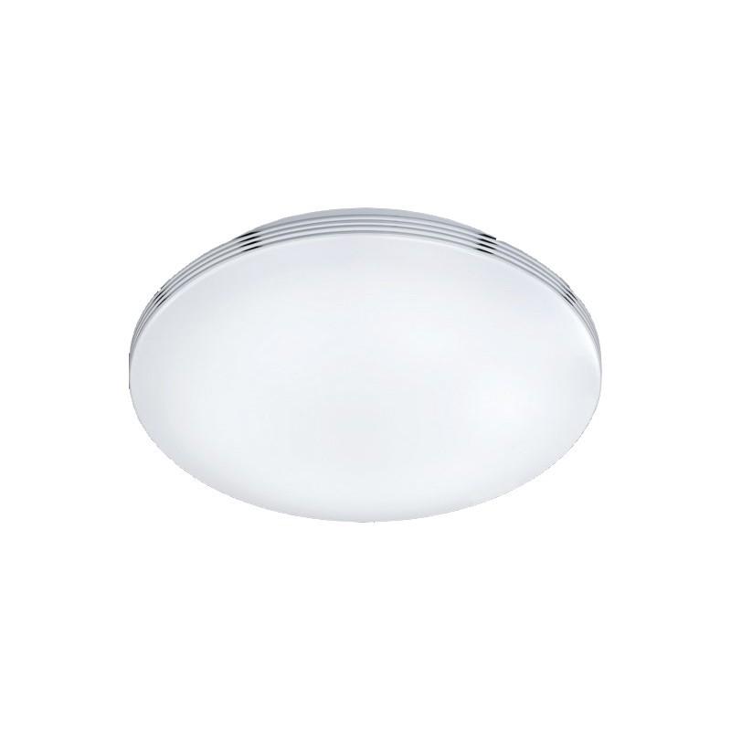 Plafonnier LED IP44 Apart 41 cm