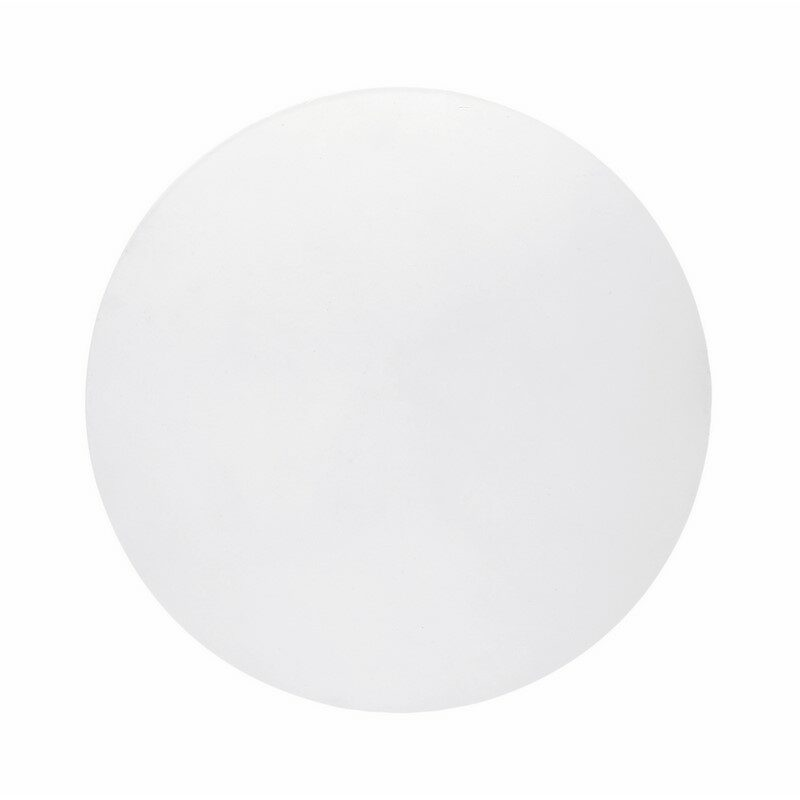 Applique Bora Bora LED blanche 13.5 cm