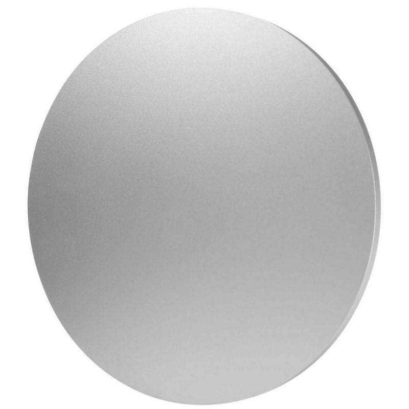 Applique Bora Bora LED grise 18 cm