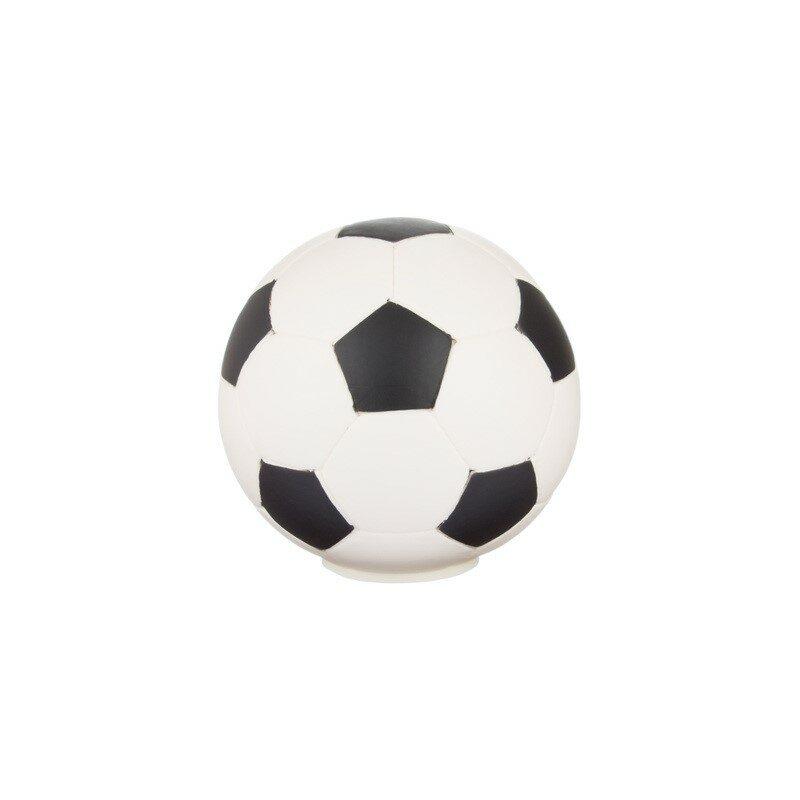 Lampe veilleuse ballon de foot