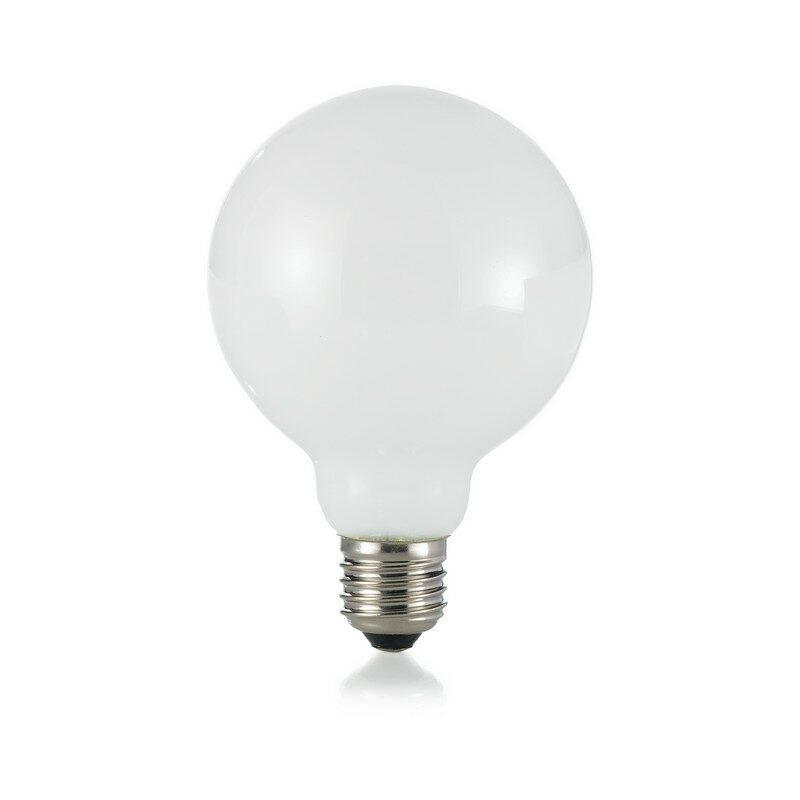 Ampoule LED E27 8 watts