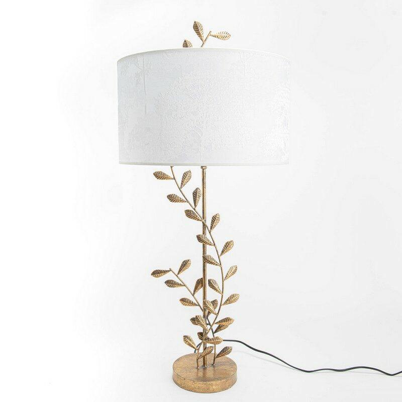 Lampe de table Manon