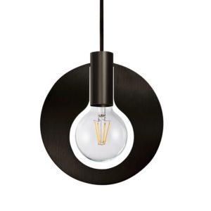 Plaque 225 ideal graphite - 48506 - TOLA22ID01SG