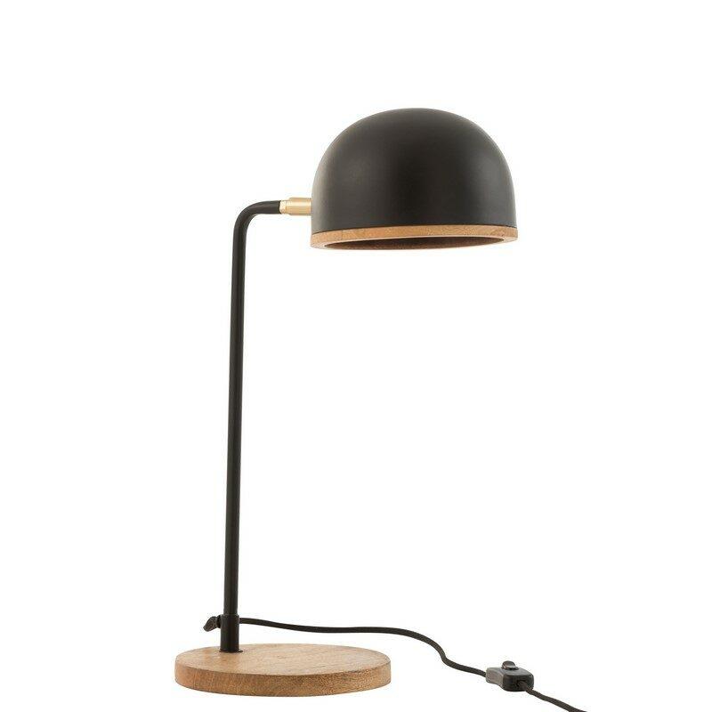 Lampe de bureau Evy