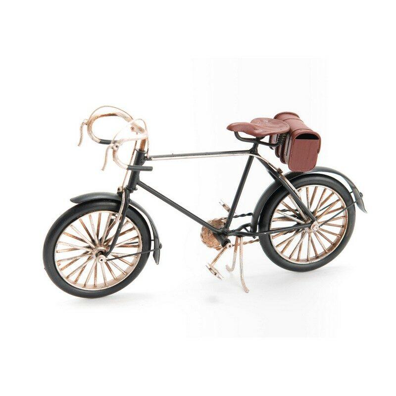 Vélo de course vintage