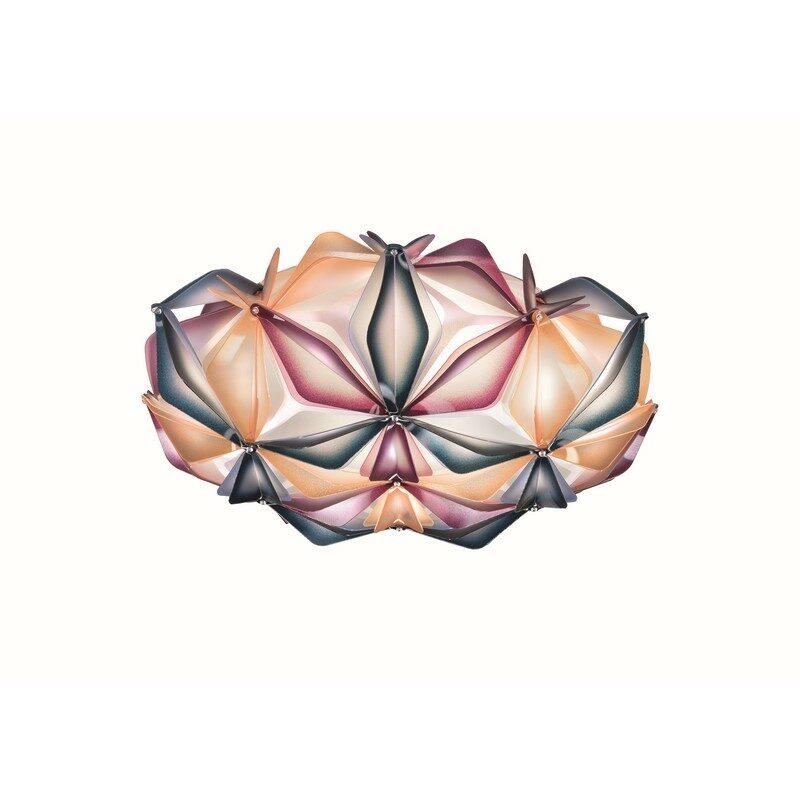 Plafonnier/Applique multi-couleur La Vie 50 cm