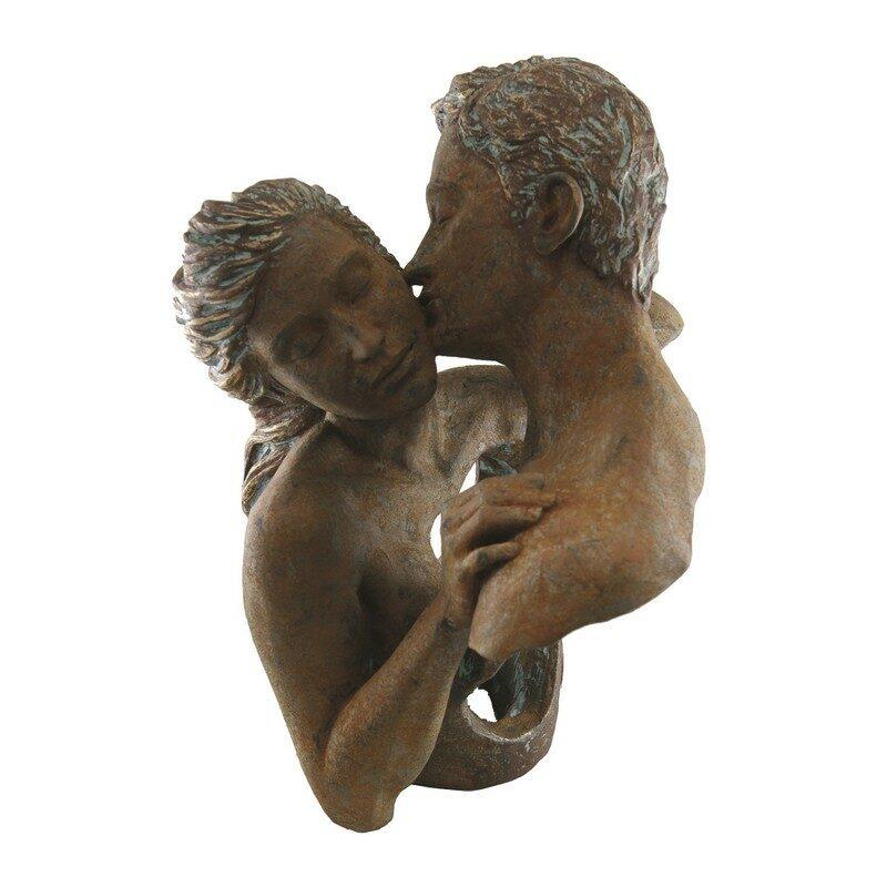 Sculpture Contact