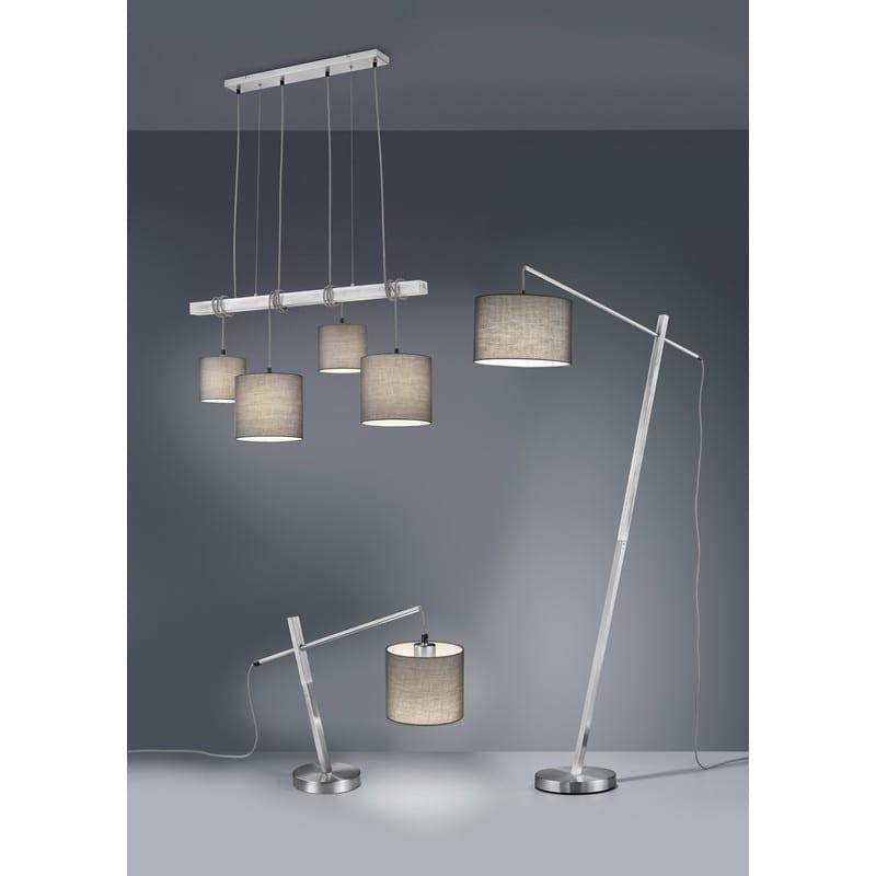 Ambiance Suspension Padme 4 lumières - 48975 - R30364007