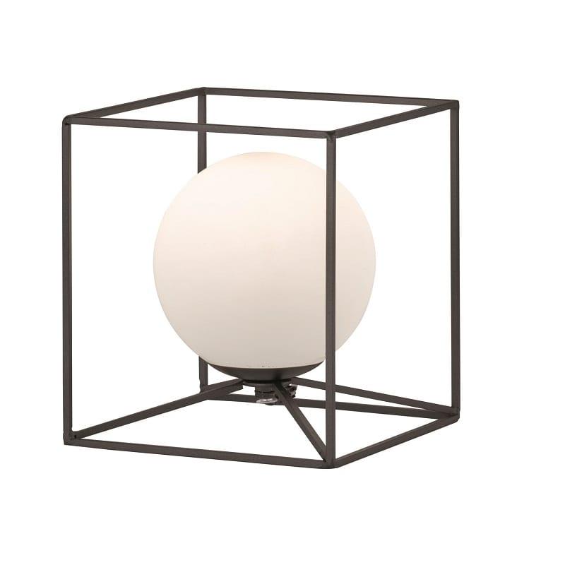 Lampe-à-poser-Gabbia-noir-mat-49604-R50401932